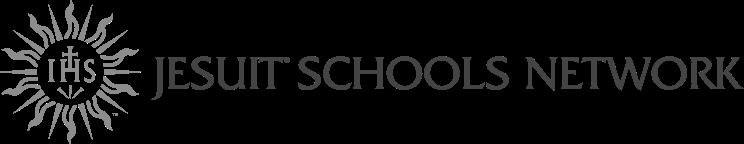 Jesuit School Network