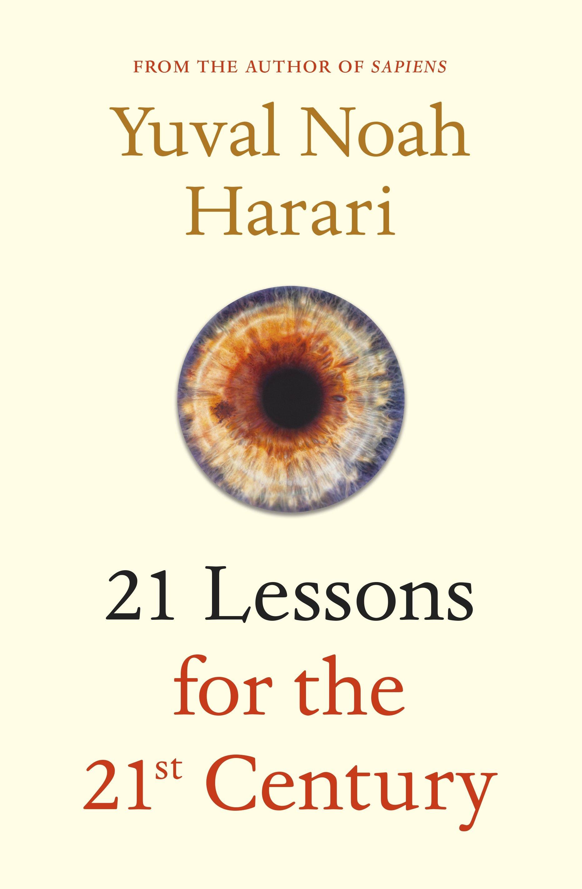 21 Lessons for 21st C.jpg