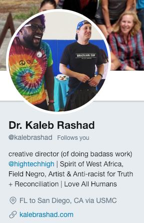 Kaleb Rashad.png