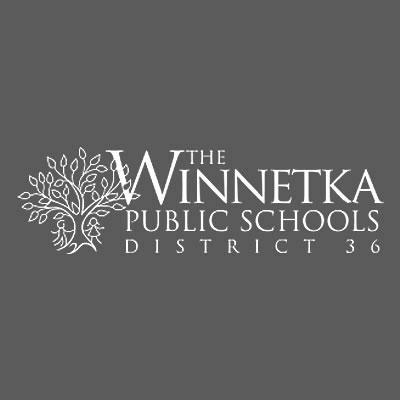 Winnetka District 36.jpg