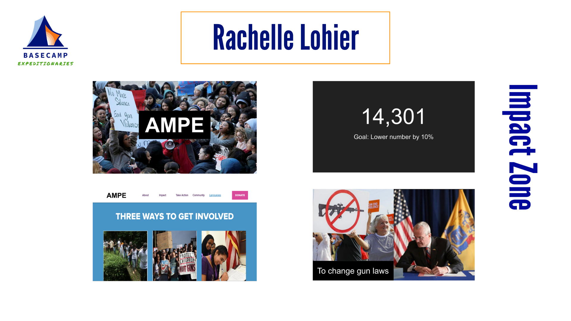 Lohier, Rachelle--impact.png