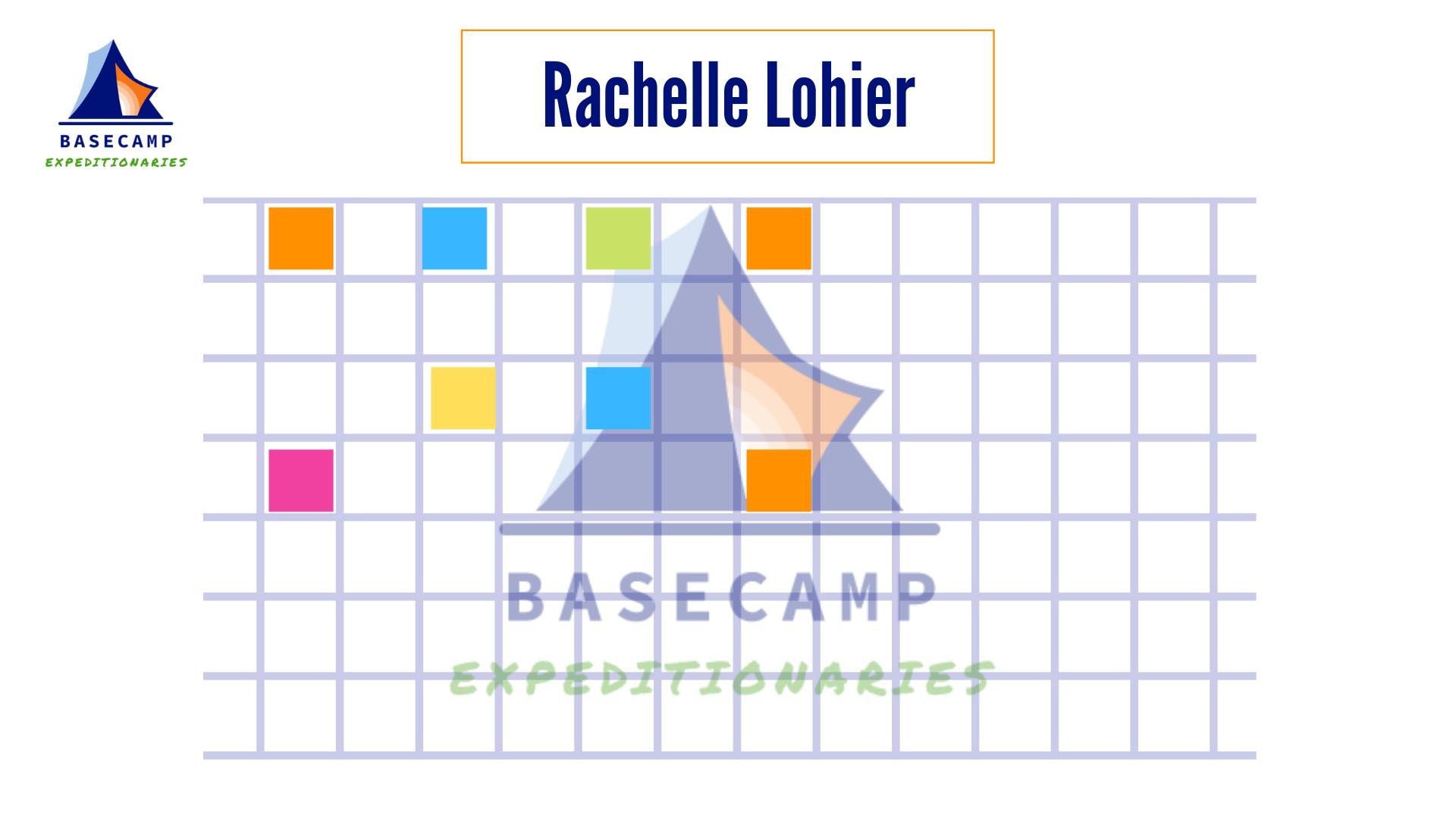Lohier, Rachelle--feedback.png