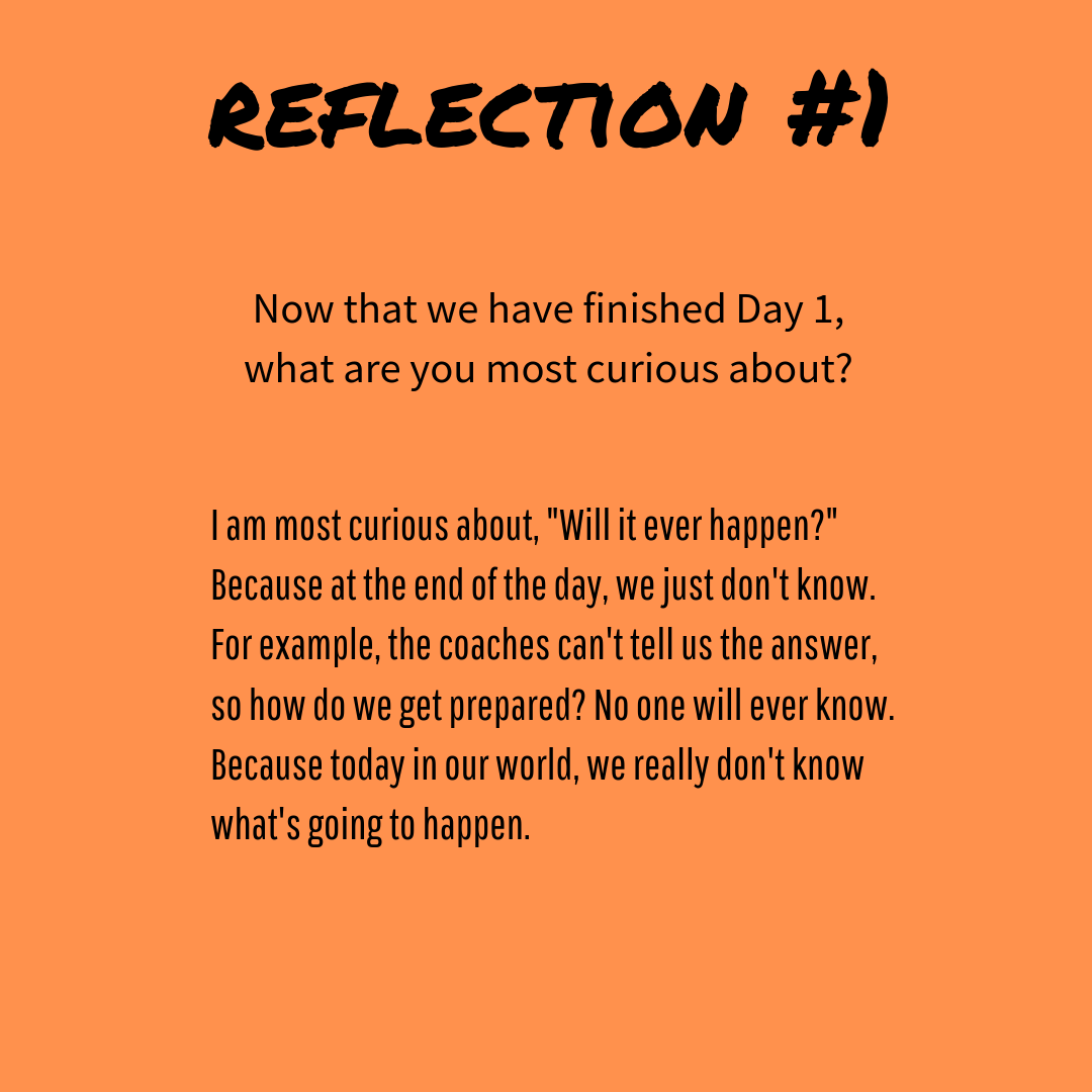 Reflection 1.png