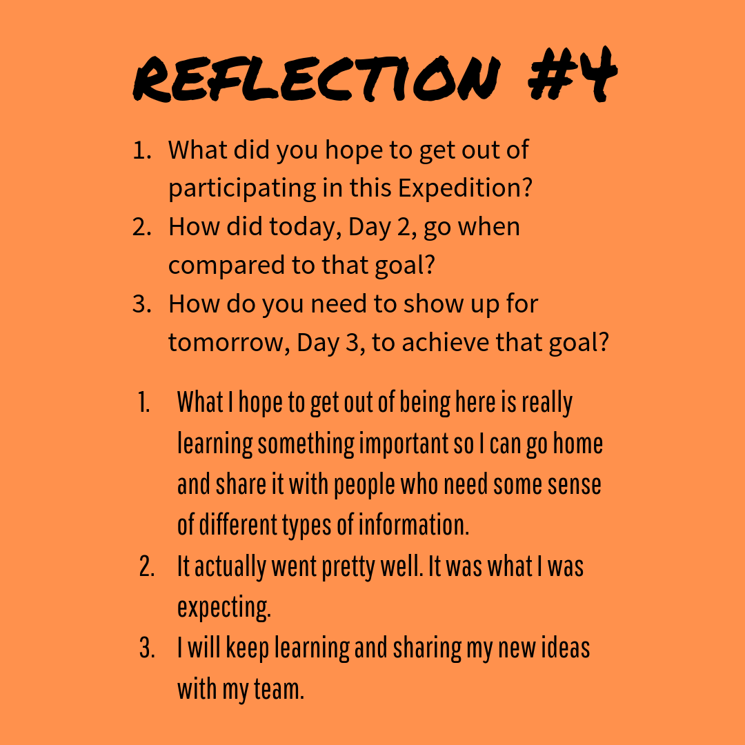 Reflection 4.png