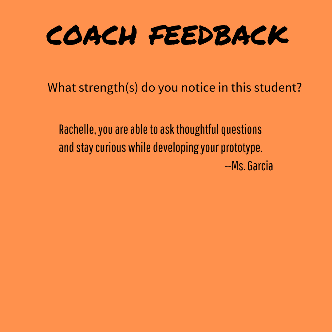 Coach Feedback MG.png