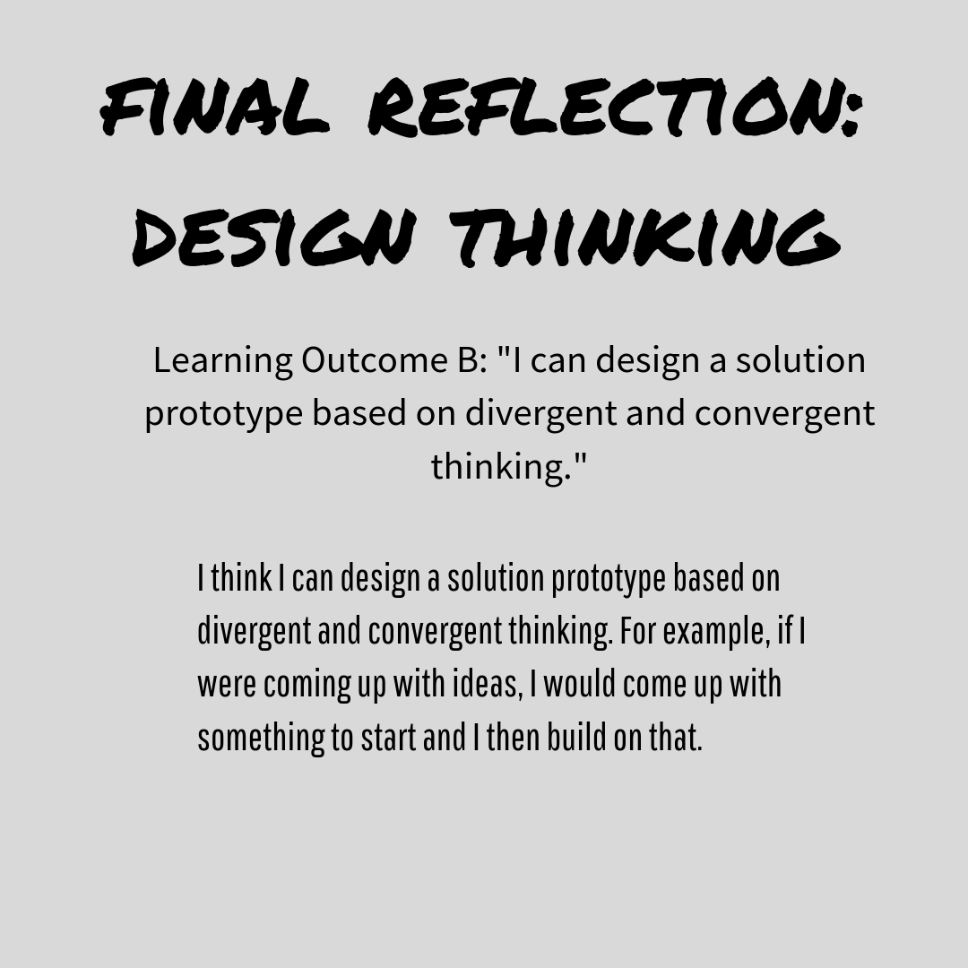 Final Reflection DESIGN THINKING.png