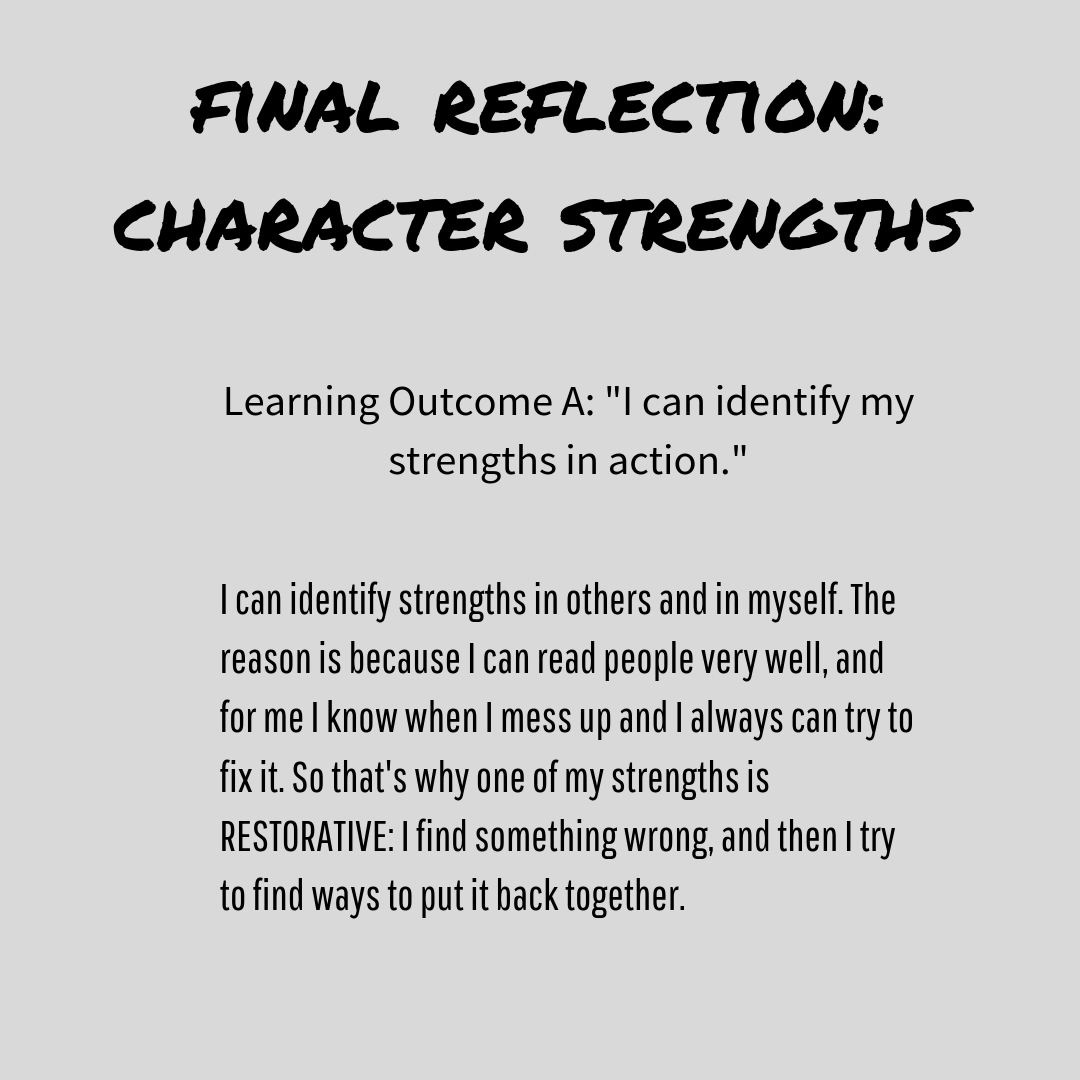 Final Reflection CHARACTER STRENGTHS.png
