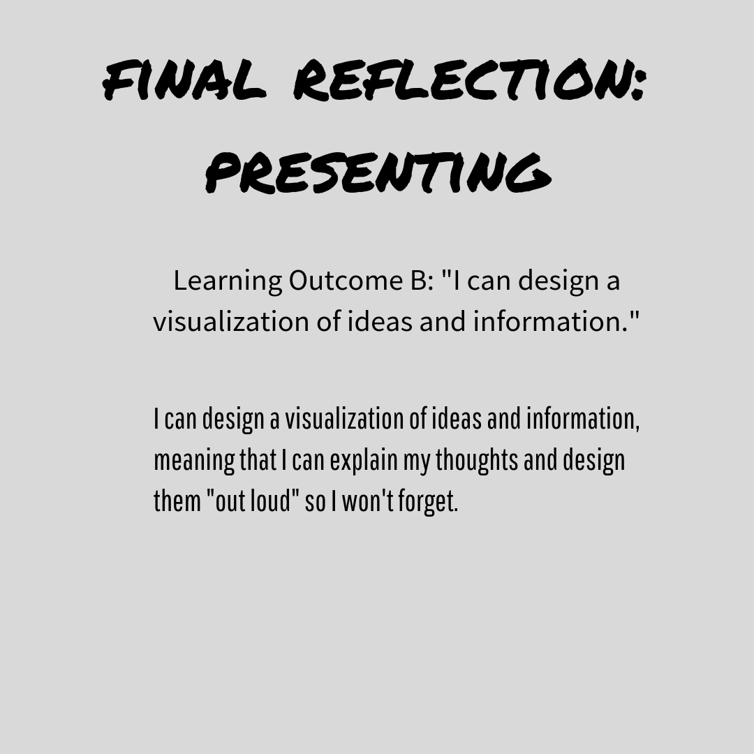 Final Reflection PRESENTATION.png