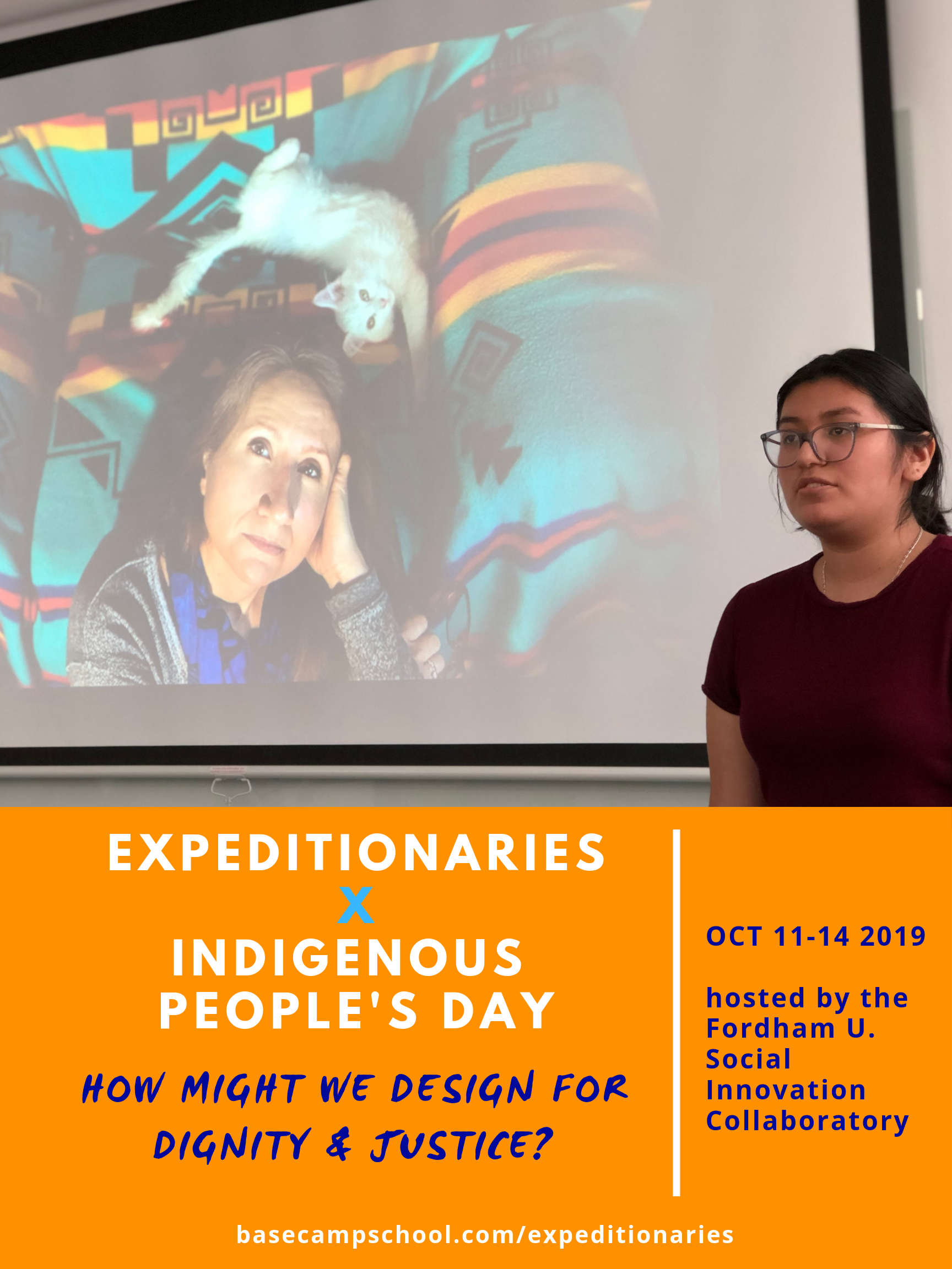 EXP x Indigenous Peoples Day Oct 2019.png