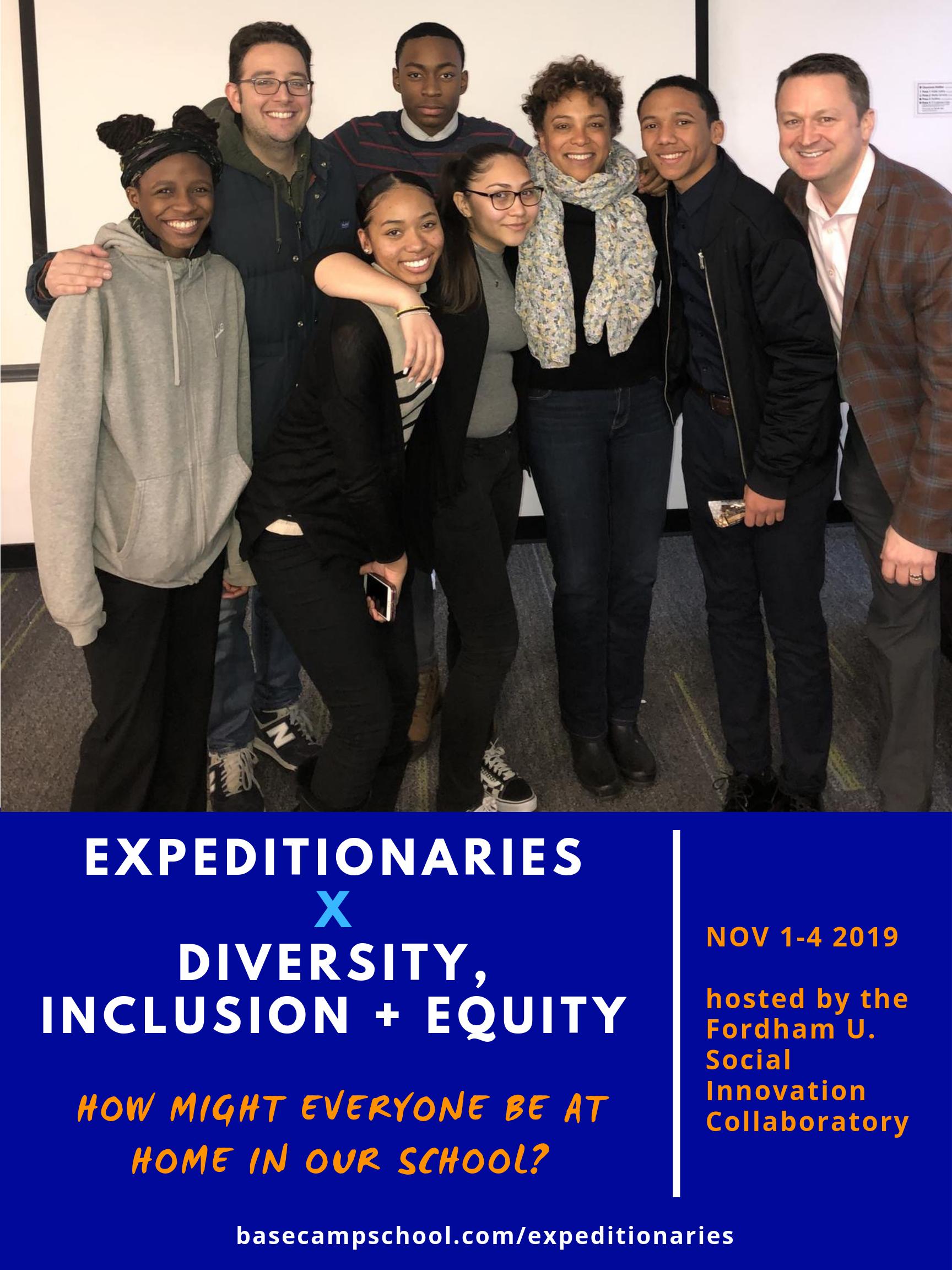 EXP x Diversity Inclusion Equity Nov 2019.png