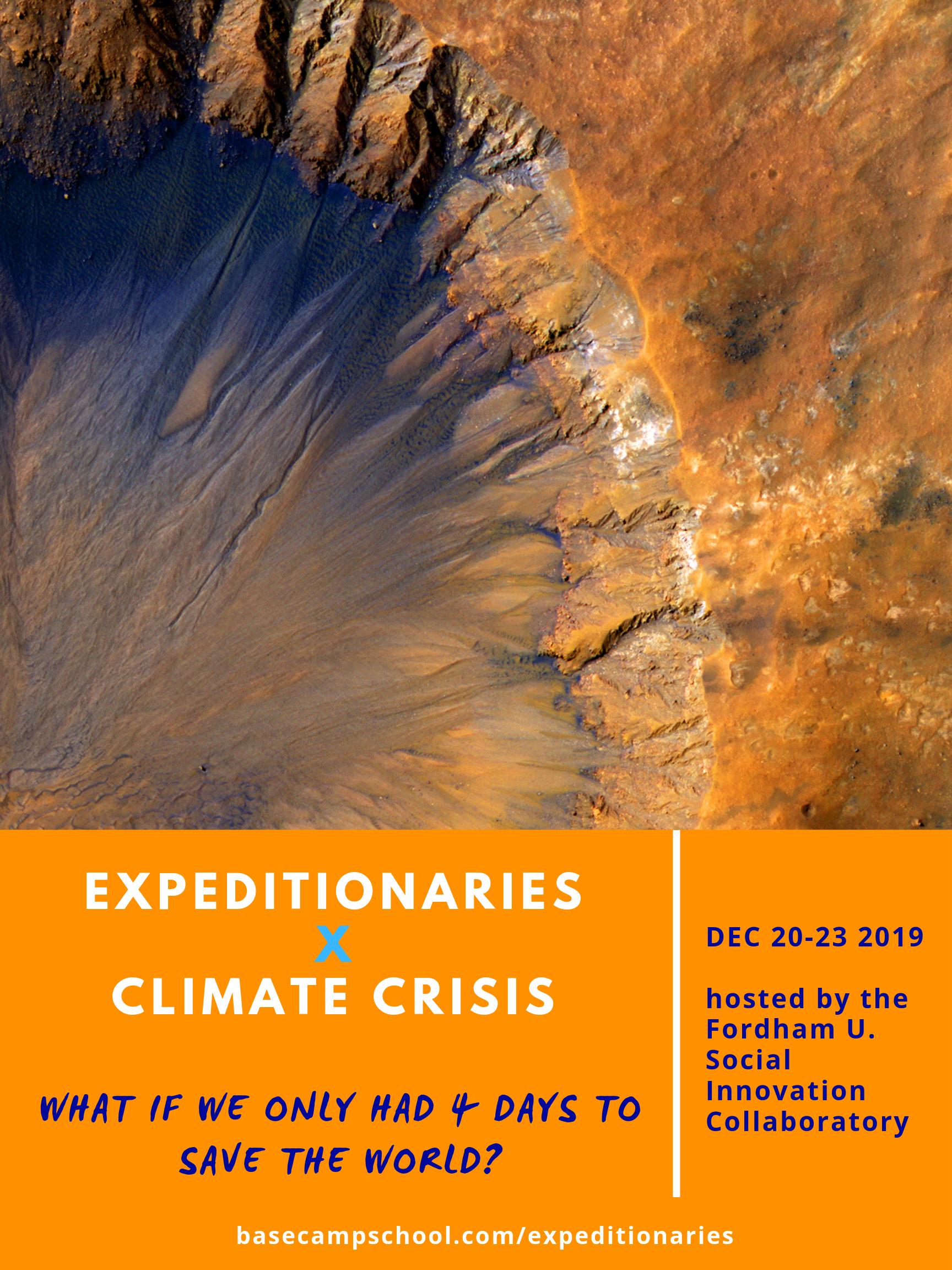 EXP x Climate Crisis Dec 2019.png