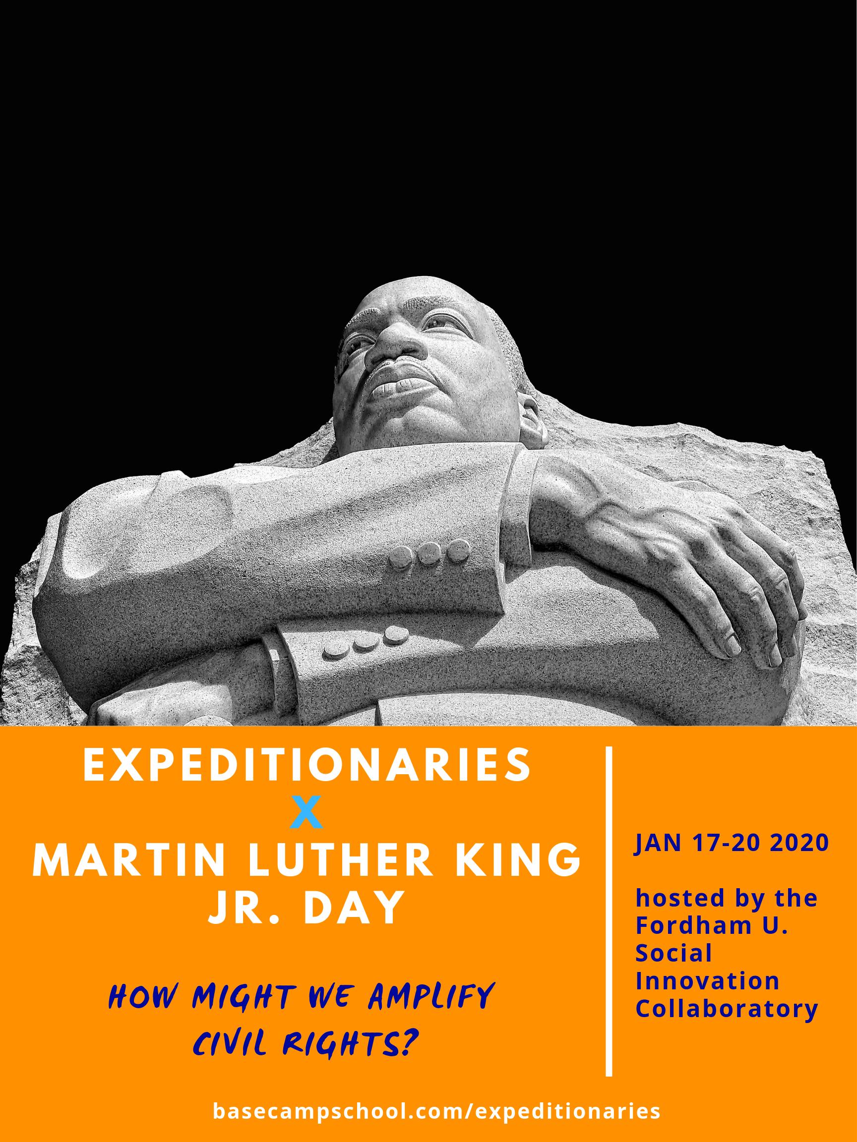 EXP x MLK Jr Day Jan 2020.png