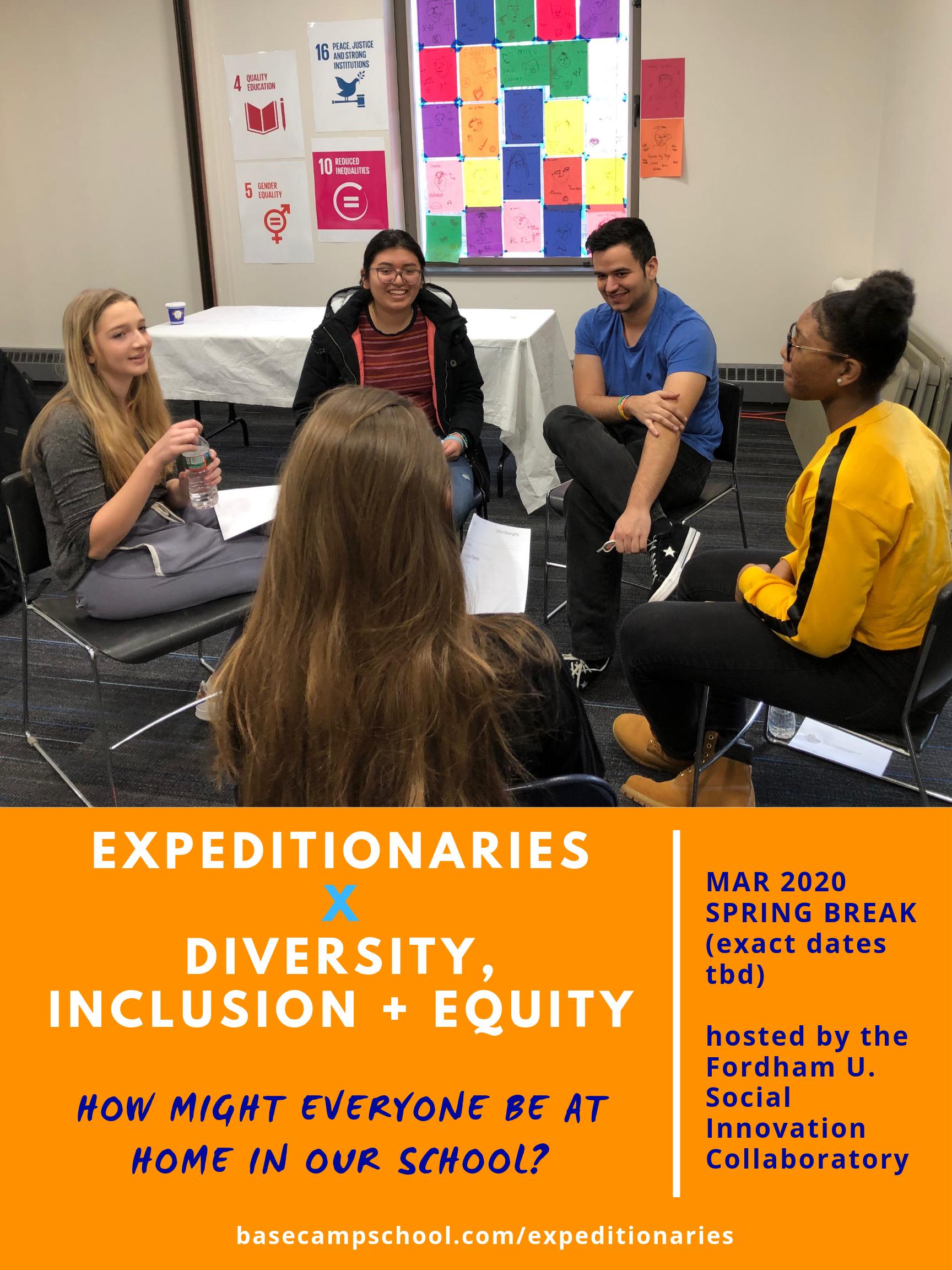 EXP x Diversity Inclusion Equity Mar 2020.png