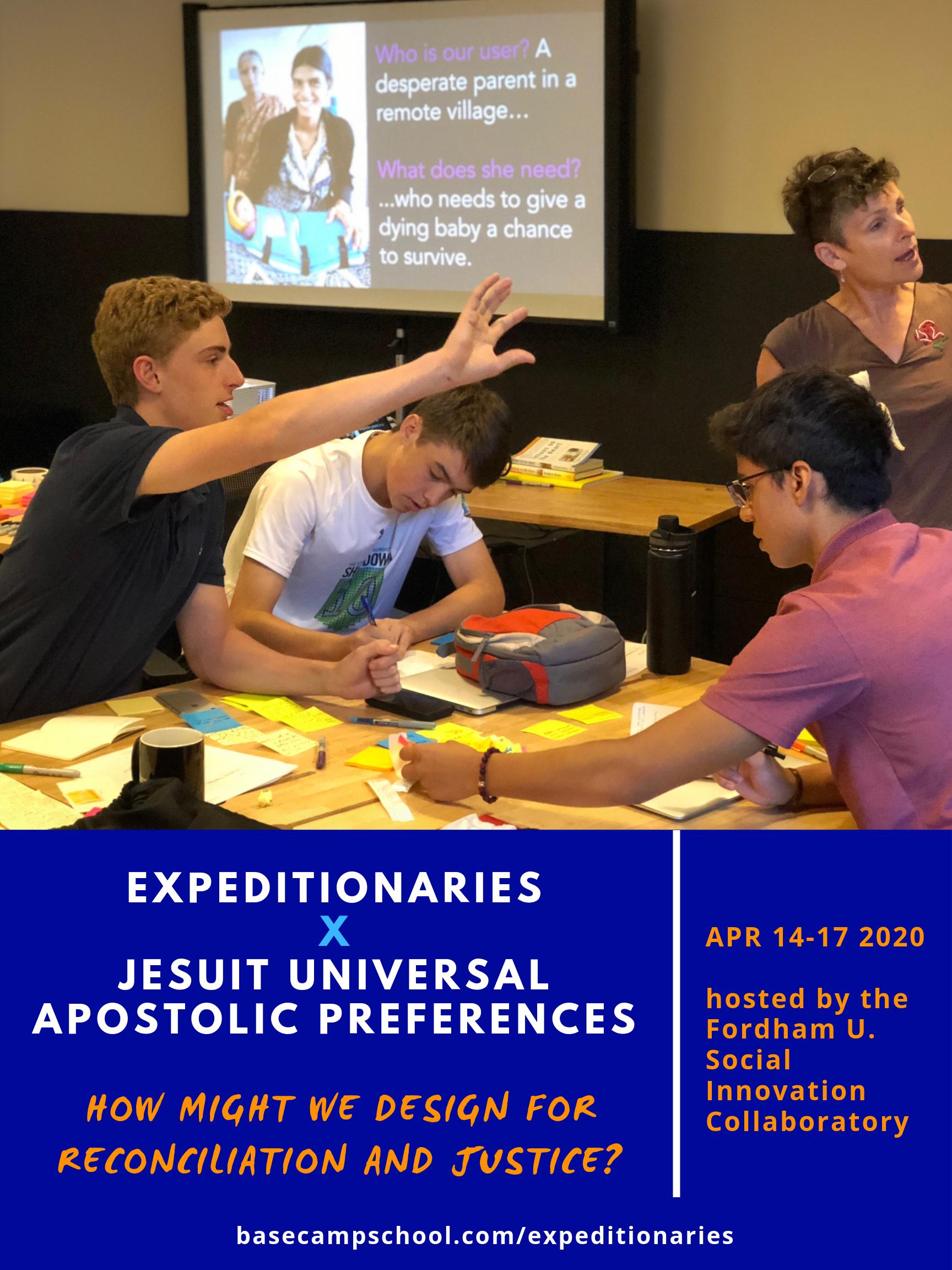 EXP x Jesuit Schools Apr 2020.png