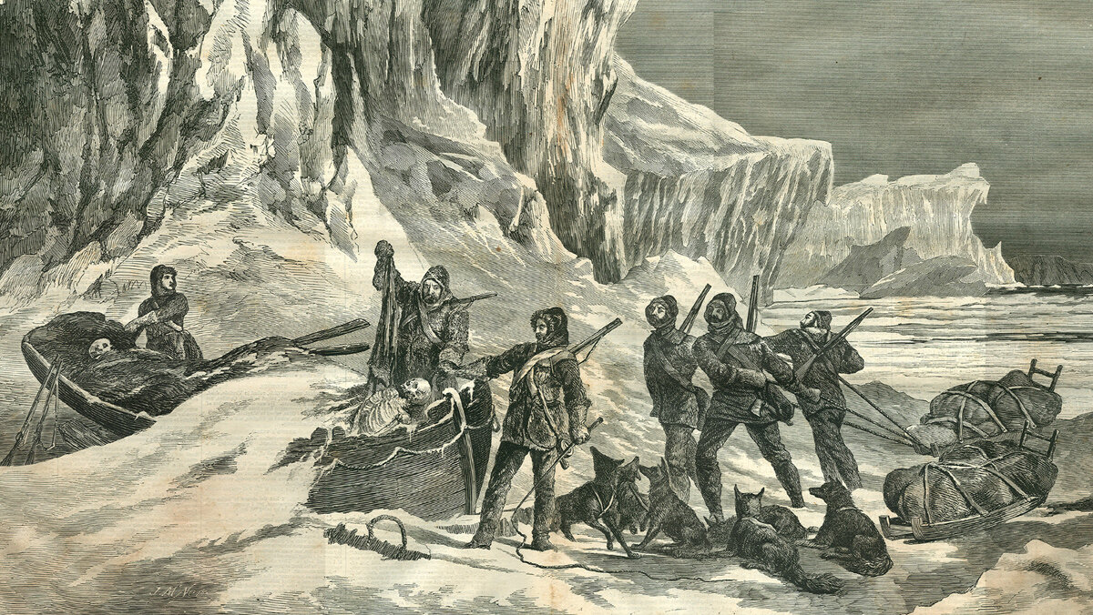 franklin-expedition-merl.jpg