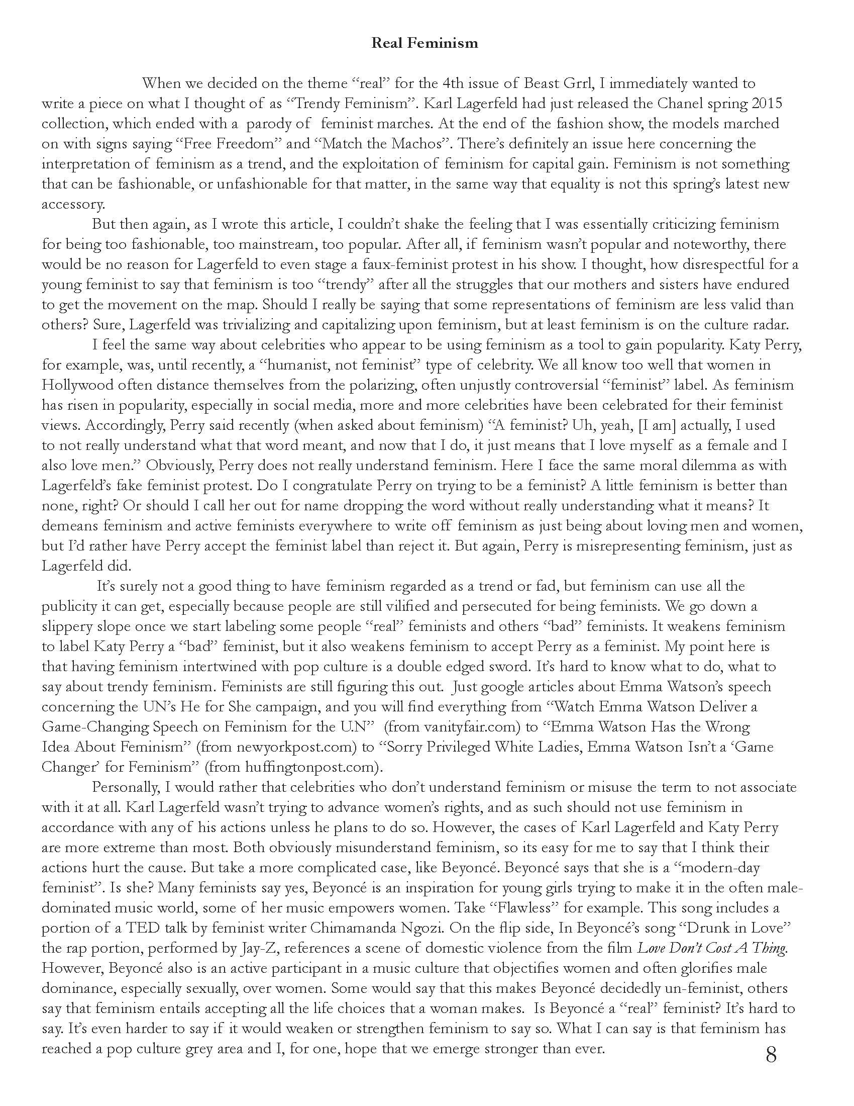 bg4_finalcopy_Page_09.jpg
