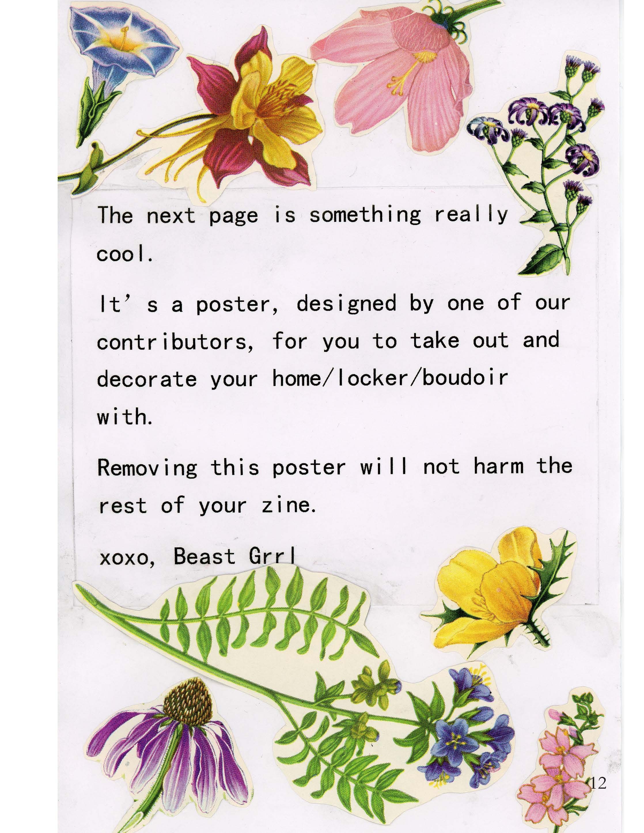 bg4_finalcopy_Page_13.jpg