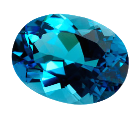 transparent_gemstone_2.png