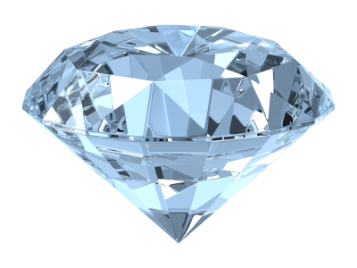 transparent_gemstone_5.png