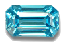 transparent_gemstone_6.png