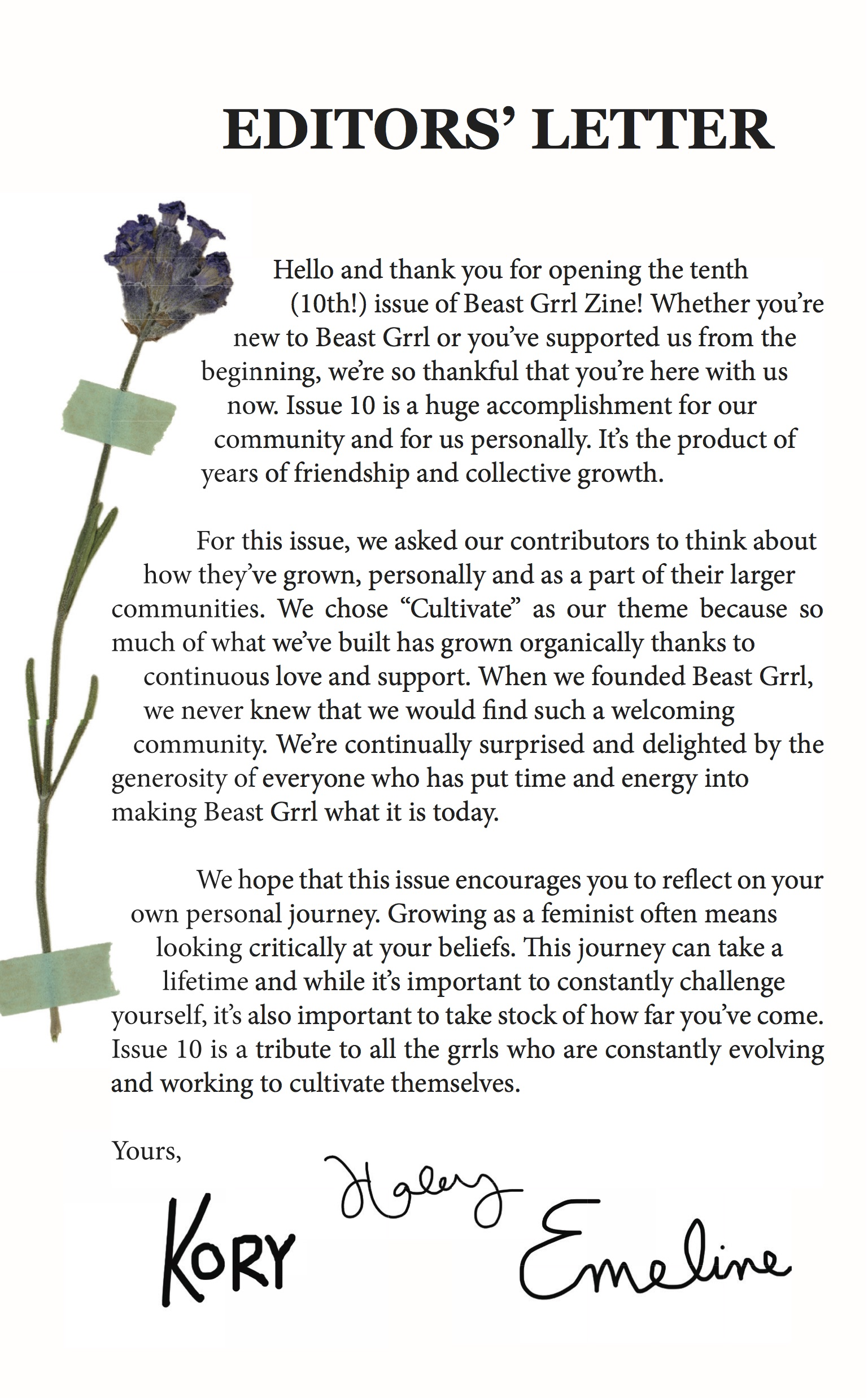 BeastGrrl Issue 10 web.jpg