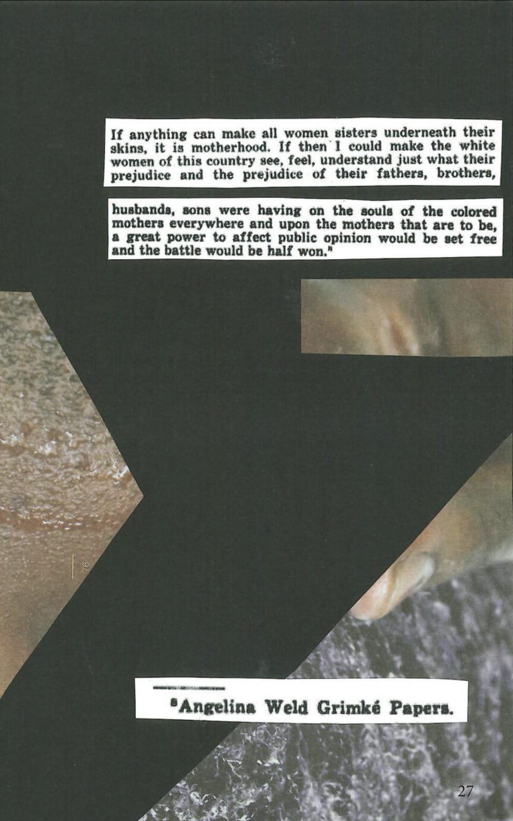 Reniassace pdf-28.jpg