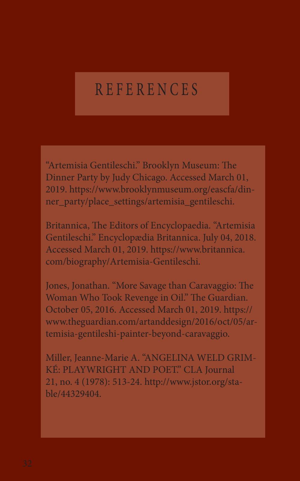 Reniassace pdf-33.jpg