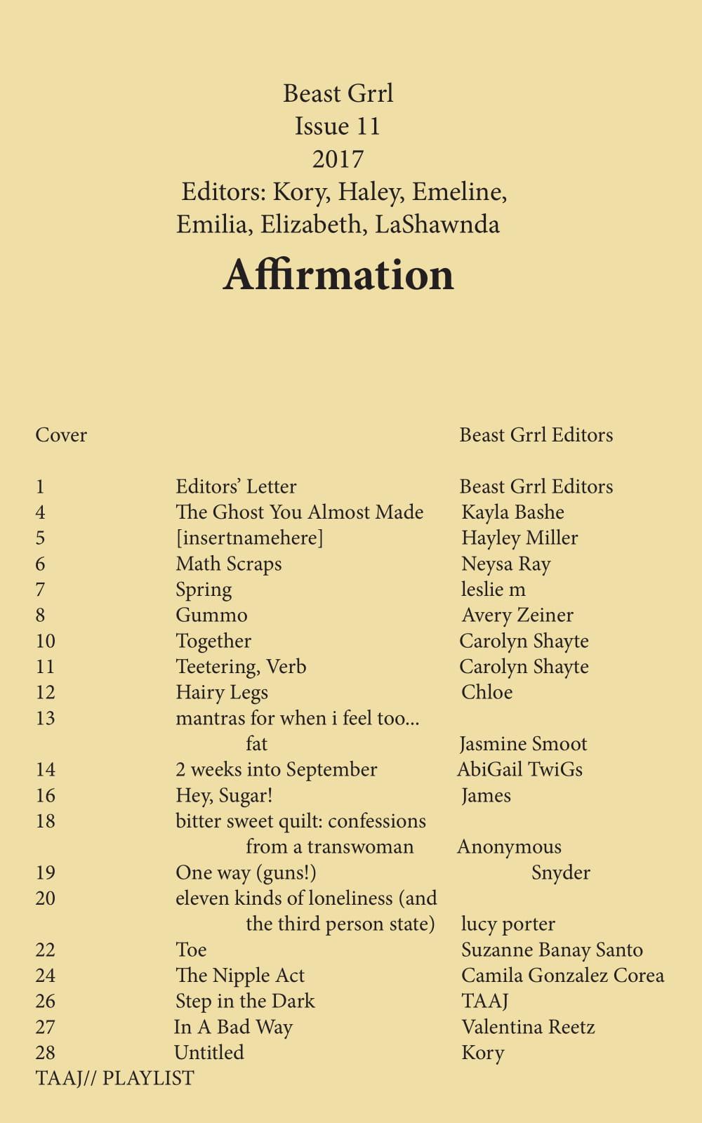 Affirmation-03.jpg
