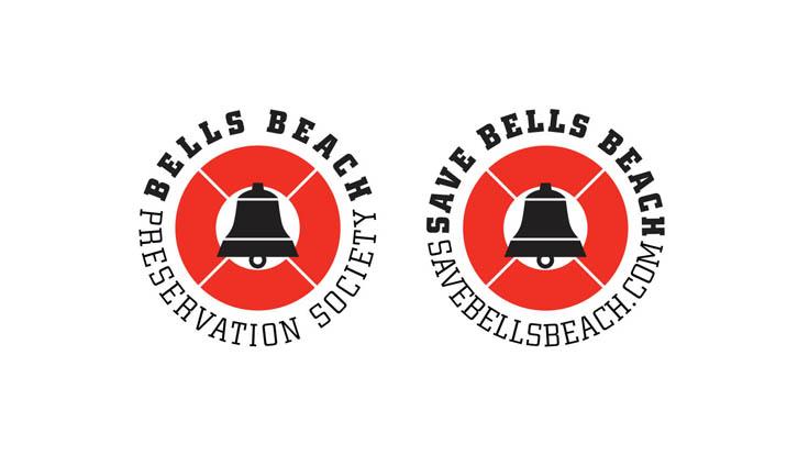Logo BB.jpg