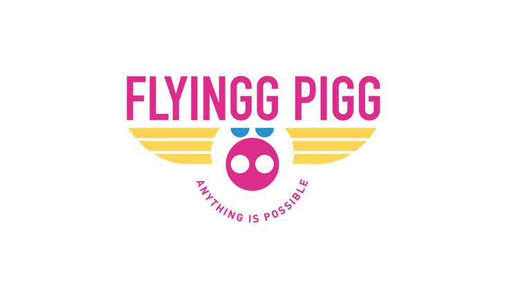 Logo FPigg.jpg