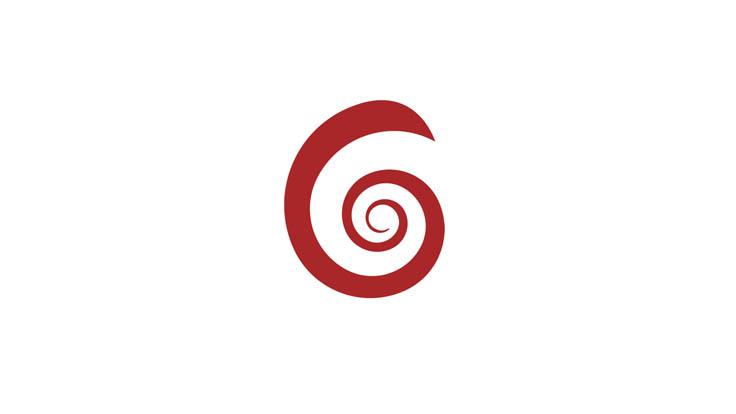 Logo GOQ.jpg