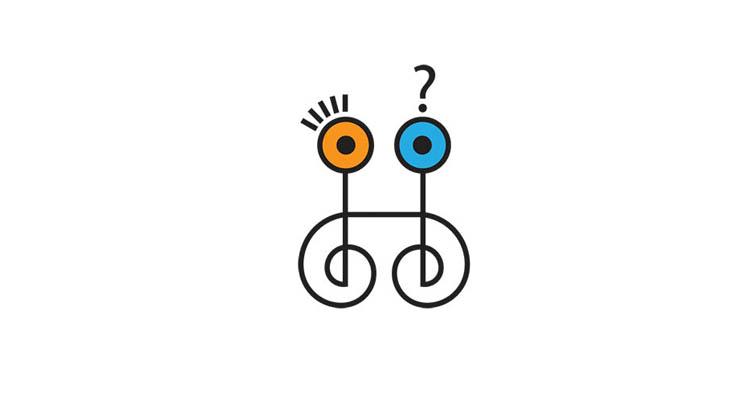 Logo Oddity.jpg