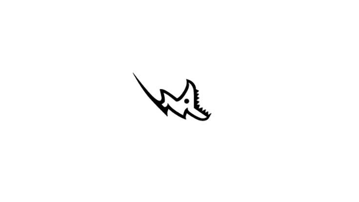 Logo shark.jpg