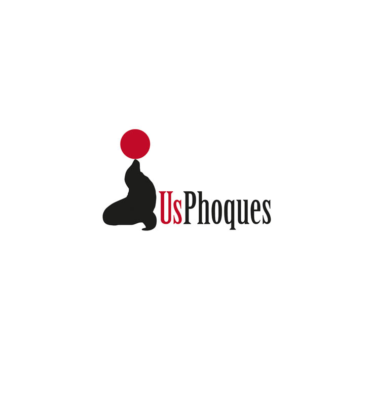 UsPhoques.jpg