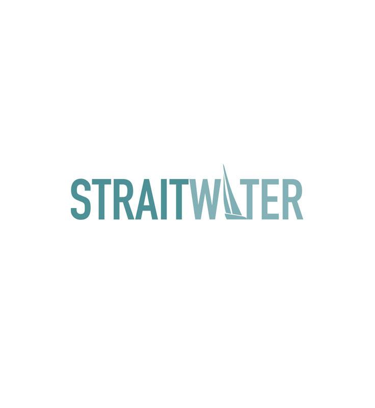 Straitwater.jpg