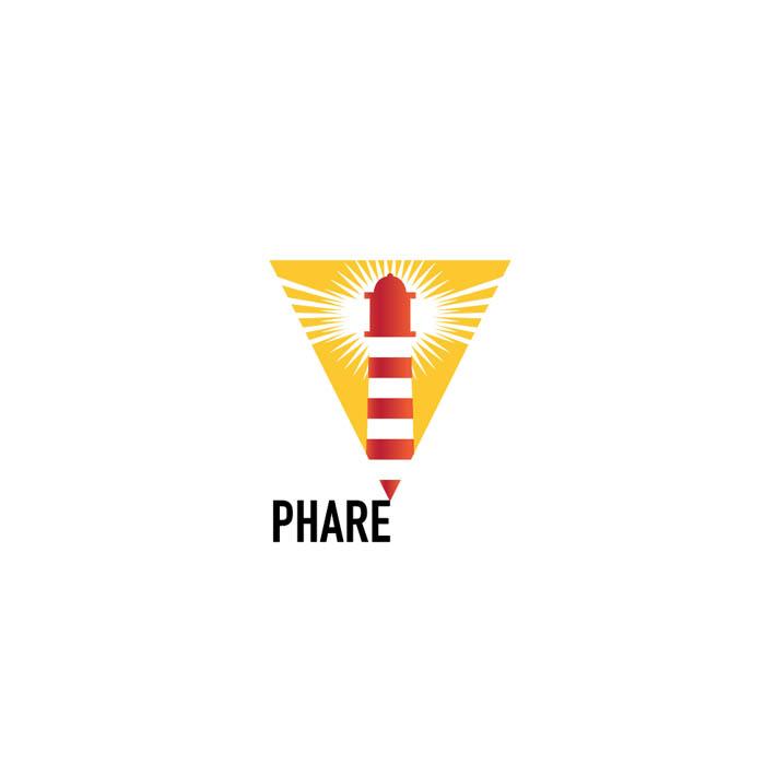 PHARE logo copy.jpg