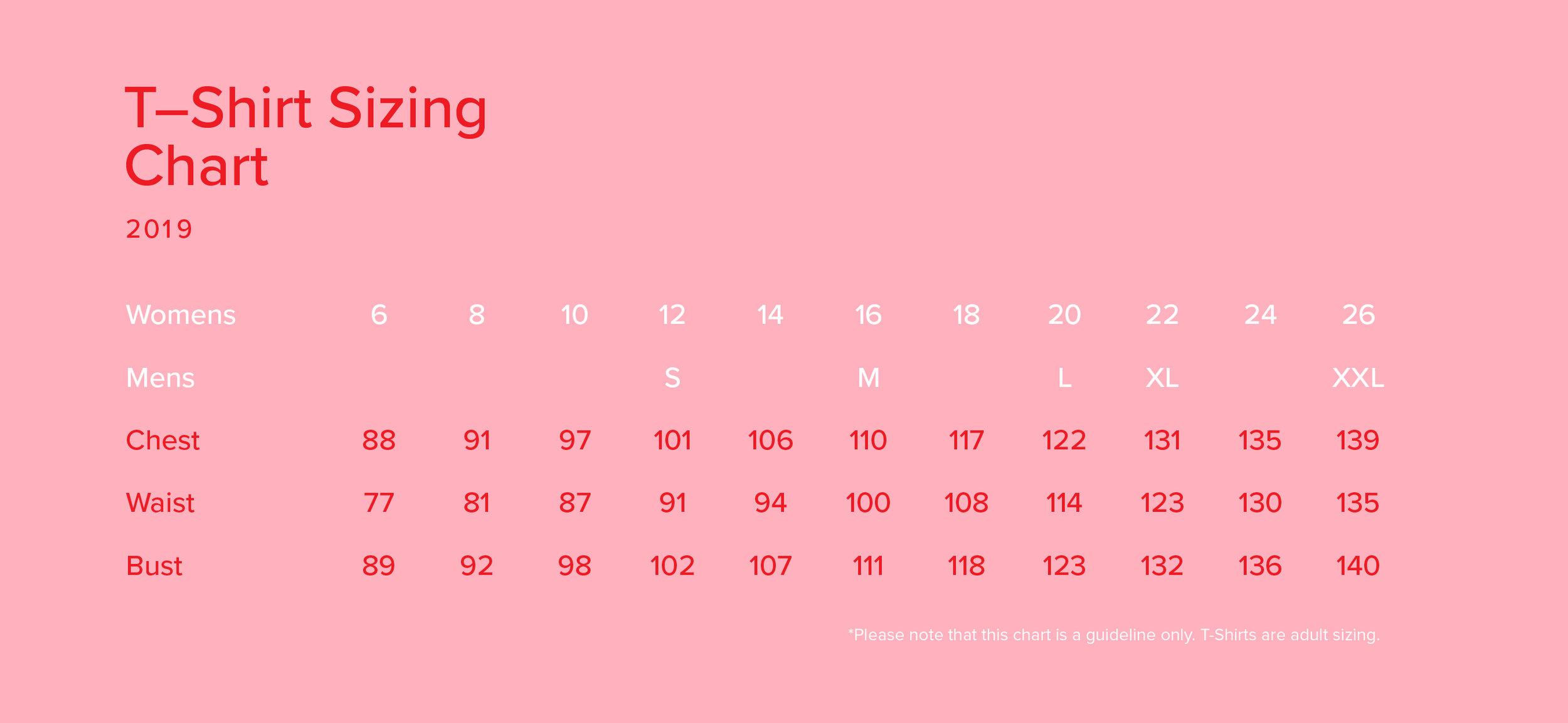 2019 T-Shirt Size Guide.jpg