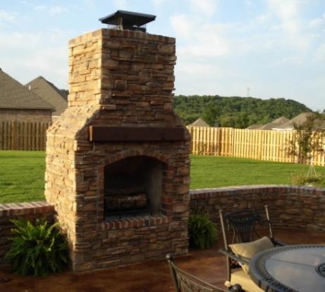 Fireplaces3.jpg