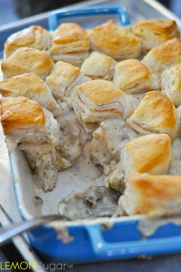 biscuitgravycasserole.jpg