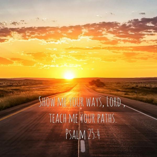 psalm254.jpg