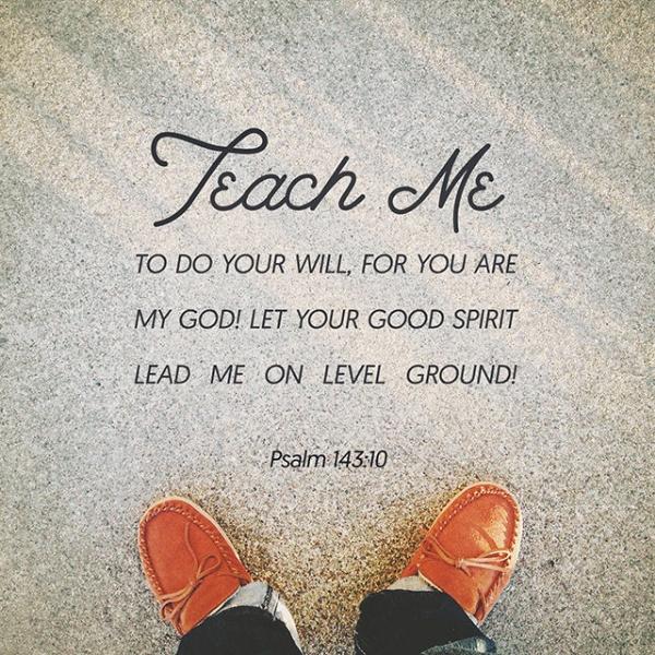 psalm14310.jpg