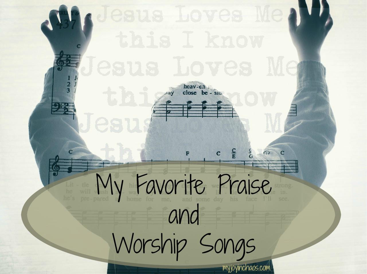 praiseworship.jpg