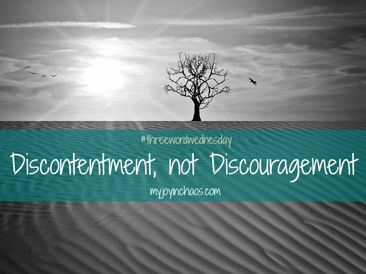 discontentmentdiscouragement.jpg