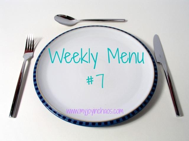 weeklymenu7.jpg