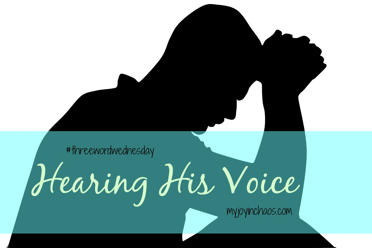 hearinghisvoice.jpg