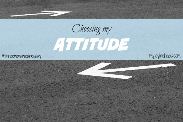 choosingmyattitude.jpg