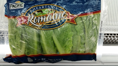 best produce at sam's club