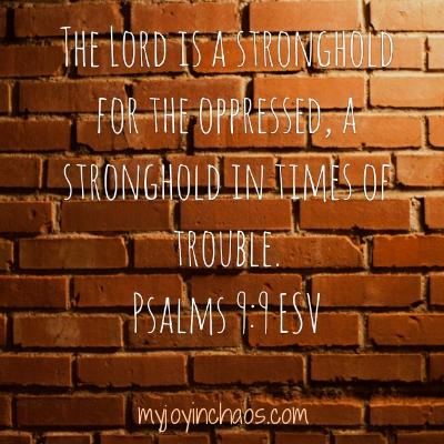 psalm99.jpg