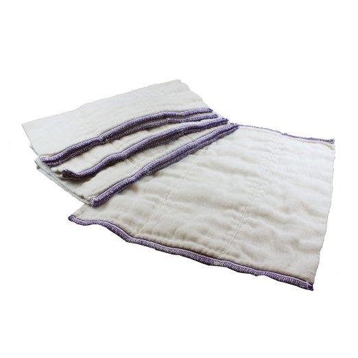 cottonprefolds.jpg