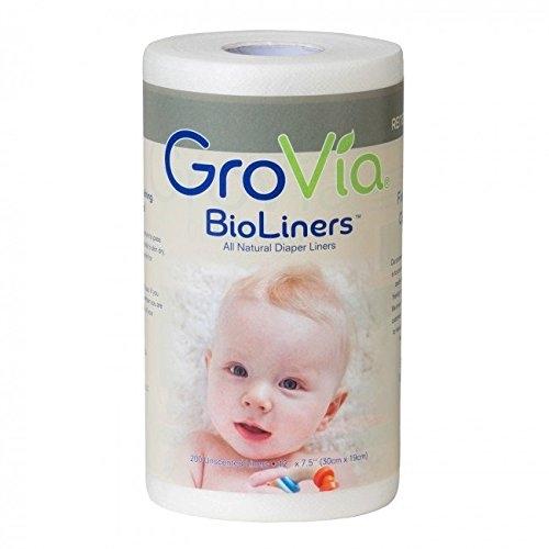 grovialiners.jpg
